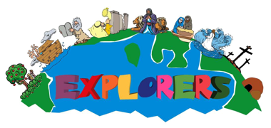 Image result for explorers